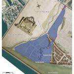 Vevey : l'inondation de 1726